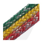 """G&B Ropes Dinghy Braid - MFP Single Braid 5/16"""""""