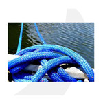 "G&B Ropes Docklines 5/8"" x 35 ft."