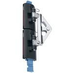 Harken System B CB HL Headboard Car Assembly - No Wire