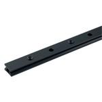 Harken BB 32mm CB Low-beam Track w/Pinstop Holes