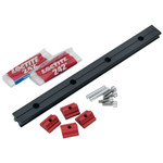Harken Gate Track Slug-Mounting Kit - Flat