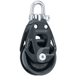 Harken 45mm Element Single Swivel Block