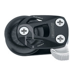 Harken 60mm Element Single Footblock w/Lockoff B