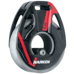 Harken 6.5T Carbon Fiber Loop V Block 3297
