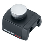 Harken BB Threaded Pinstop Assy