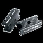 Harken Ropeye Carbon LockBone