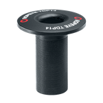 Harken 34mm Ropeye Single TDP w/14mm Hole & 18mm Tube