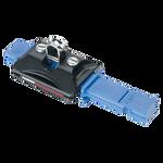 Harken Small Boat CB Car w/Shackle - No Wire