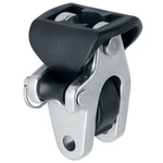 Harken BB Stand-Up Toggle Assy w/One Tang
