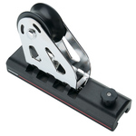 Harken BB 32mm HL Slider Genoa Car w/Pinstop