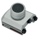 Harken MR Access Rail Adjustable Pinstop