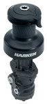 Harken Performa 2 Speed Size 50 Self Tailing Hydraulic Alum Winch