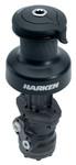 Harken Performa 3 Speed Size 60 Self Tailing Hydraulic Alum Winch