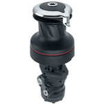 Harken Radial 2 Speed Size 60 Self Tailing Hydraulic Alum Winch