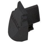Harken Big Boat Hi-beam Trim Caps (Pair)