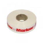 Marlow Splicing Tape