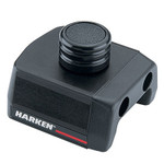 Harken Big Boat Adjustable Pin Stop HR3212