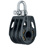 Harken 57mm Triple Block