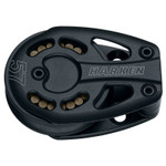 Harken 57mm HL Footblock