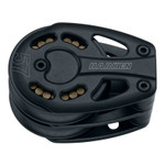 Harken 57mm HL Double Footblock