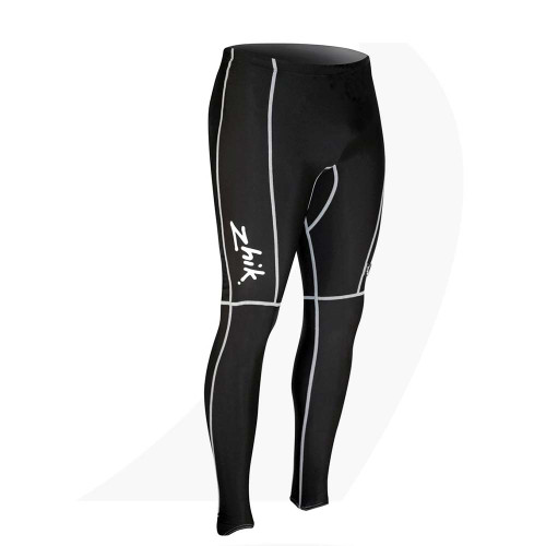Zhik Hydrophobic Fleece Pants PANT-400