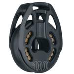 Harken 100mm Loop Block HR3245