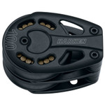 Harken 100mm Double Footblock