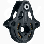 Harken 100mm Runner Block HR3251
