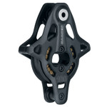 Harken 100mm Runner Block w/Becket