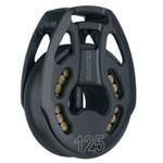 Harken 125mm Loop Block HR3255