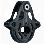 Harken 125mm Runner Block HR3259