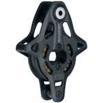 Harken 125mm Runner Block w/Becket HR3260