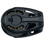 Harken 150mm Footblock