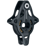 Harken 150mm Runner Block w/Becket HR3265