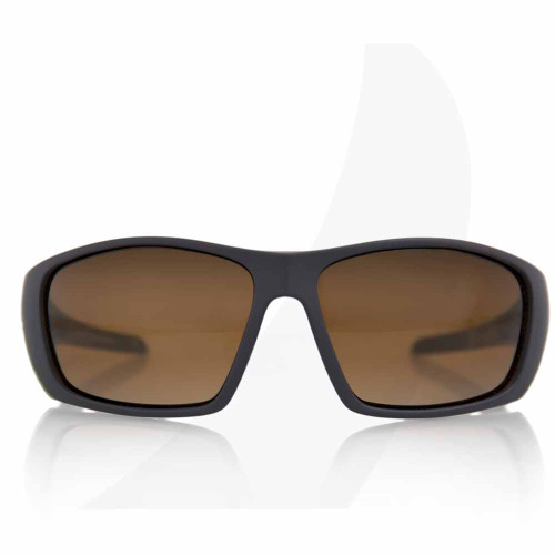Gill Tracer Sunglasses Ash 9667 Front