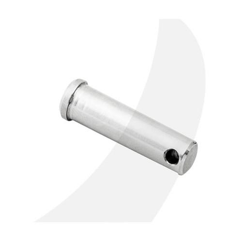 """Harken Clevis Pin H-42395 .50X1.146"""" 302SS"""