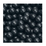 Harken 150 Cam-Matic 4 mm Delrin Ball Bearings 66 Balls