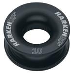 Harken 10mm Lead Ring