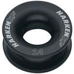 Harken 14mm Lead Ring