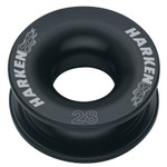 Harken 28mm Lead Ring