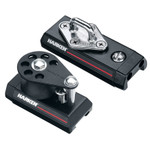 Harken BB 32mm End control Set Self Tacking Jib