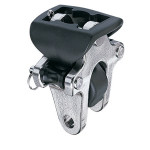 Harken Midrange Stand Up Toggle with Control Tangs 1643