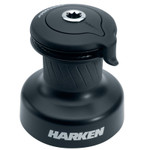 Harken Performa 2 Speed Size 35 Alum Self-Tailing Winch