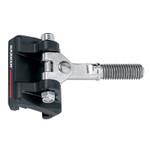 Harken System A Slider Battcar w/10mm Stud