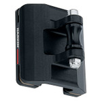 Harken System A CB Intermediate Car