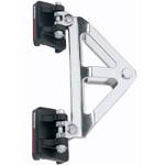 Harken System B Slider Headboard Car Assembly