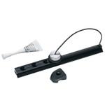 Harken System AA Micro End Kit