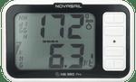 NovaSail NS360 Pro Version