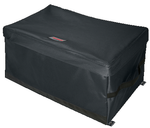 Harken Soft Dock Box