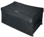 Harken Soft Dock Box
